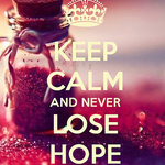 Never_Lose_Hope