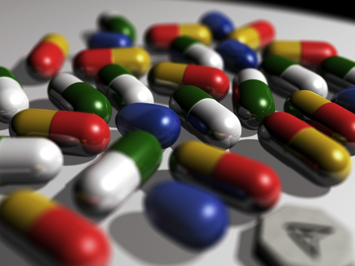 CLA - Cudowny Lek Antytłuszczowy?