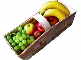 Kilka prawd o fruktozie