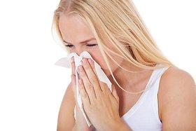Żywienie kontra grypa