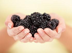 Owoce mogą być pomocne w procesie odchudzania?