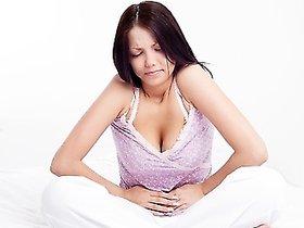 Szklanka mleka = ból brzucha? Cierpisz na nietolerancję laktozy!